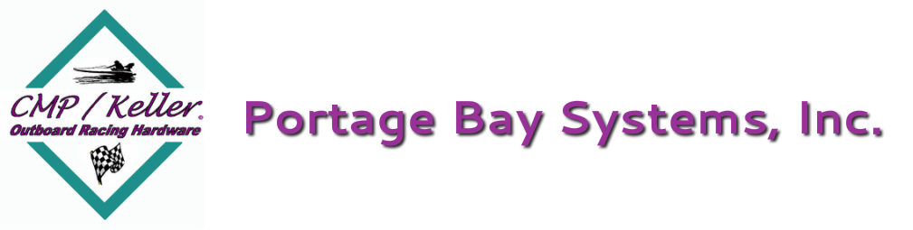 Portage Bay Systems, Inc.